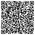 QR code with Joan's Nail Design contacts