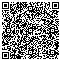 QR code with Bill Martin Contractor contacts