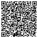 QR code with Entertainment Vending contacts