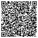 QR code with Applied Right Stucco contacts
