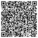 QR code with Donna Stokes contacts