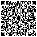 QR code with Richmar Electronics Corp contacts