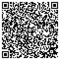 QR code with Accurate Outboard contacts