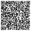 QR code with Appraisal Zone Inc contacts