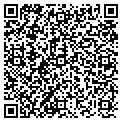 QR code with AAA Thoroughclean LLC contacts