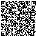 QR code with Suburban Animal Hospital contacts