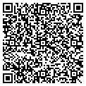 QR code with A Colony Landscaping Co contacts