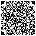 QR code with Eric Bona Designs contacts