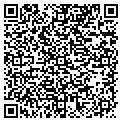 QR code with Titos Tire & Auto Center Inc contacts