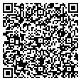 QR code with Davis Grove Management contacts
