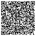QR code with Tiller Realty & Investments In contacts