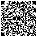 QR code with Lodging & Hospitality Realty contacts