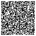 QR code with Perkinelmer Fluid Sciences contacts