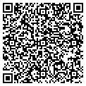 QR code with Ruskin Dash In Dash Out Food contacts