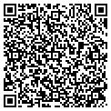 QR code with M L Entertainment contacts