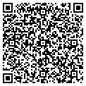 QR code with Campbell Hw Kennel contacts
