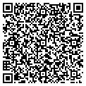 QR code with Coast To Coast Hubcaps & Wheel contacts