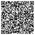 QR code with Donald D Sherwin Jr Inc contacts
