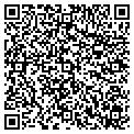 QR code with Water Works Of Tampa Bay contacts