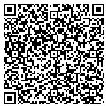 QR code with Pediatric Primary Care contacts