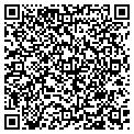 QR code with Grisell Gomez DDS contacts