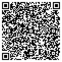 QR code with Folding Shutter Corp contacts