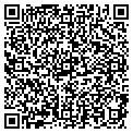 QR code with Post Real Estate Group contacts