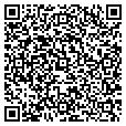 QR code with X P Solutions contacts