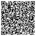 QR code with Fireblade Lawn Mowing contacts