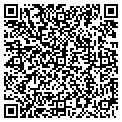 QR code with St Pete MRI contacts