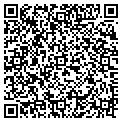 QR code with Tri-County Well & Pump Inc contacts
