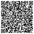 QR code with A Cooks Paradise Inc contacts