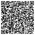 QR code with Cannon Press Inc contacts