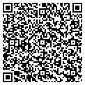 QR code with Sunbelt Industries Inc contacts