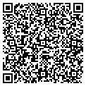 QR code with Bird Road Condominum contacts