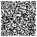QR code with TCI Construction contacts