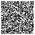 QR code with Max Used Auto Parts Inc contacts