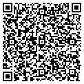 QR code with Milberg Weiss Bershad Hynes contacts