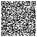 QR code with Remax Of Panama City Beach contacts