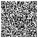 QR code with Duncan K Brasiel Contractor contacts