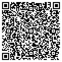QR code with Robert Yoakam Painting Service contacts