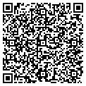 QR code with Allied Home Care Inc contacts