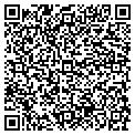 QR code with J Marlowe Elementary School contacts