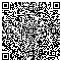 QR code with Swiss Ski School contacts