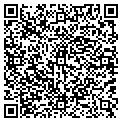 QR code with Glades Electric Co-Op Inc contacts