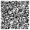 QR code with Mt Olive Lodge 5 contacts