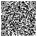 QR code with Denny Fox Automobile Uphlstry contacts