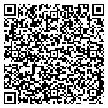 QR code with Stuart Brown Home Improvements contacts