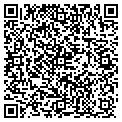 QR code with Mark I Gutt Pa contacts