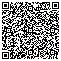 QR code with Pine Island Public Library contacts